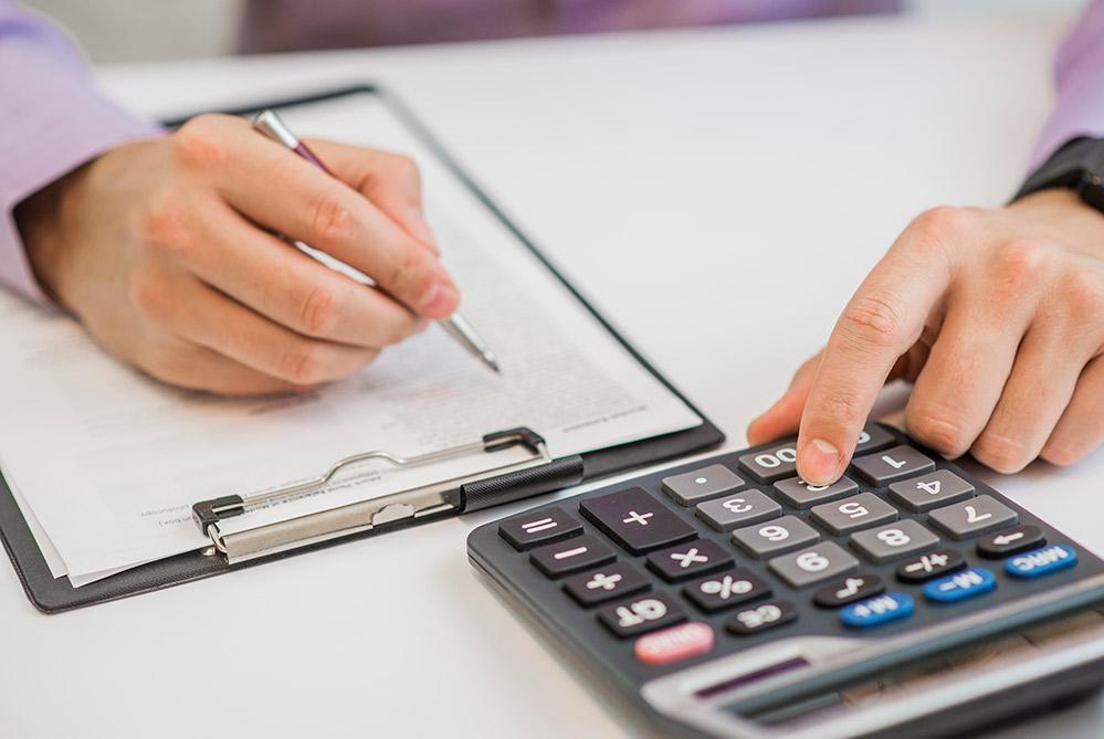 Rechnungen online schreiben